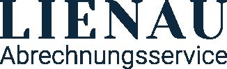 Lienau Abrechnungsservice Logo
